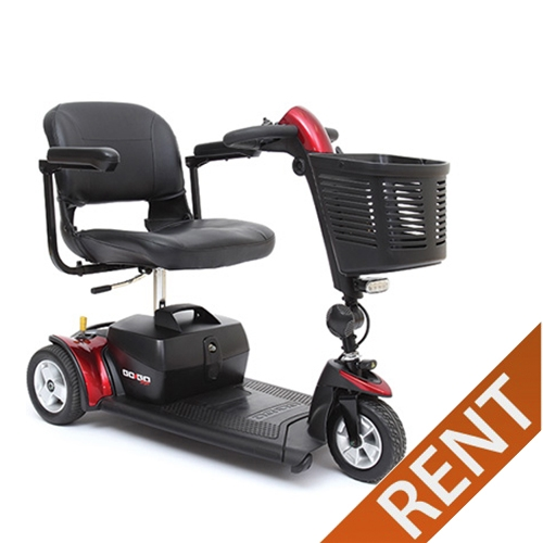 electric mobility scooters for rent power wheelchairs
